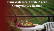Sunnyvale CA Real Estate Agent - Realtor