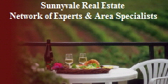 Sunnyvale winetable
