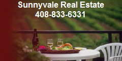 Sunnyvale CA Real Estate